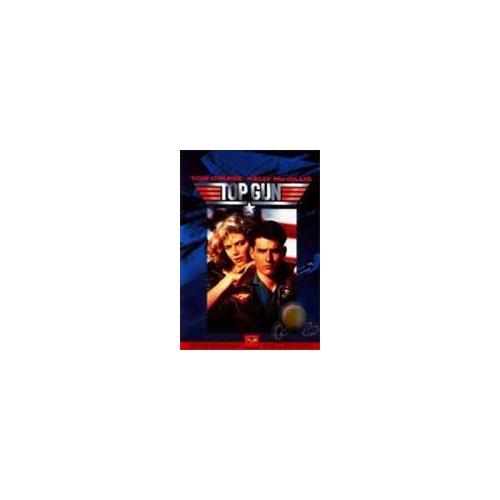 Top Gun ( DVD )