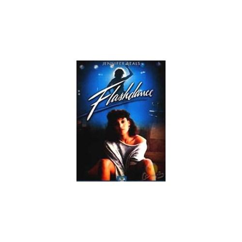 Flashdance ( DVD )