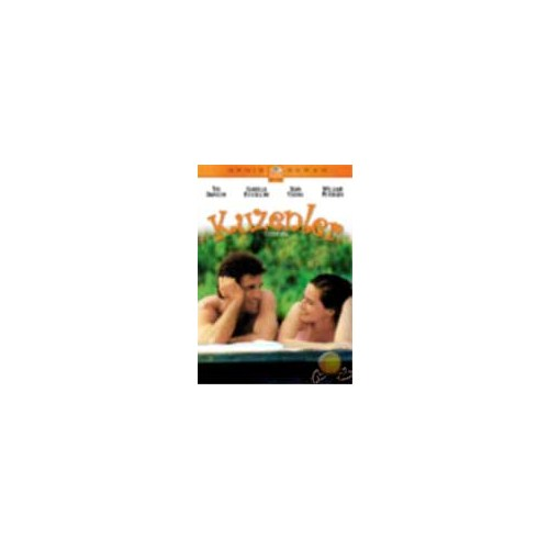Cousıns (Kuzenler) ( DVD )