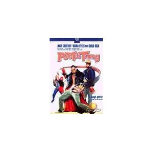 Pootıe Tang ( DVD )