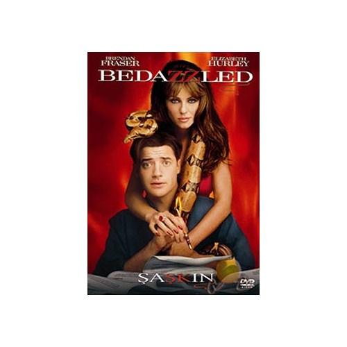 Bedazzled (Şaşkın) ( DVD )