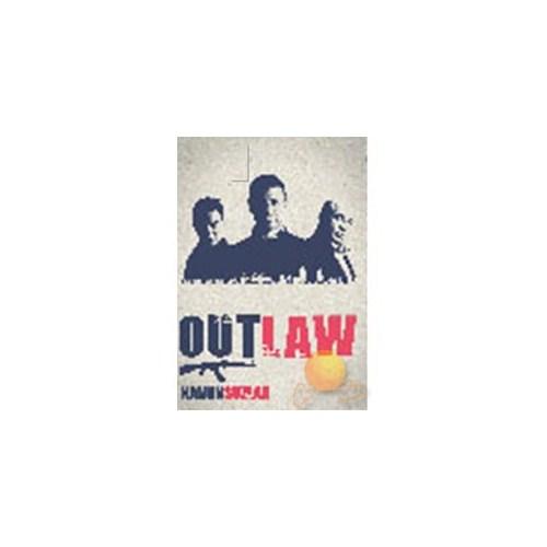 Outlaw (Kanunsuzlar)