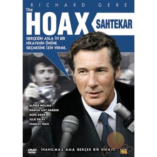 The Hoax (Sahtekar)
