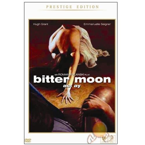 Bitter Moon (Acı Ay)