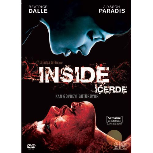 inside (içeride)