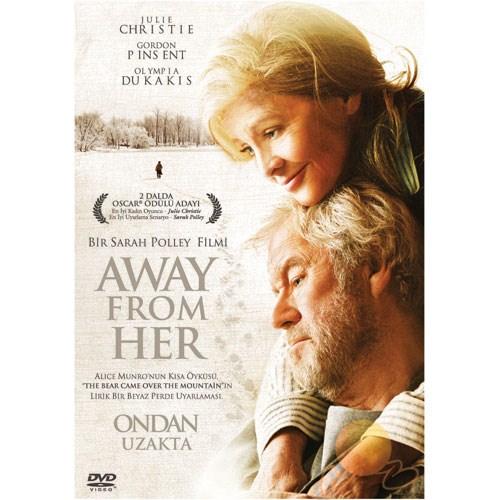 Away From Her (Ondan Uzakta)