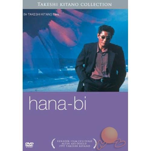 Hana-bı