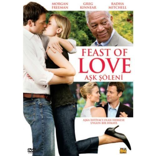 Feast Of Love (Aşk Şöleni)