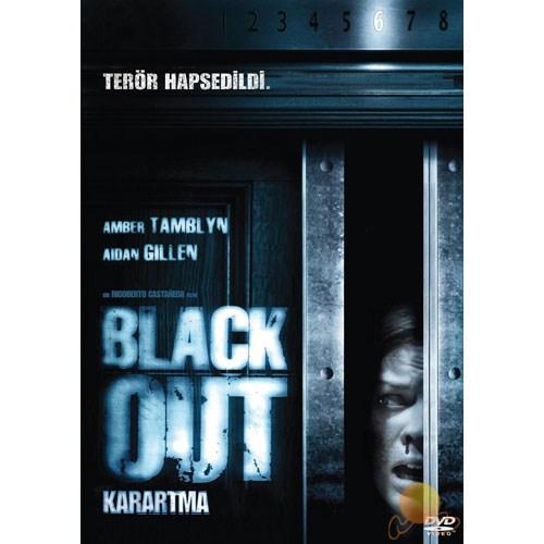 Blackout (Karartma)