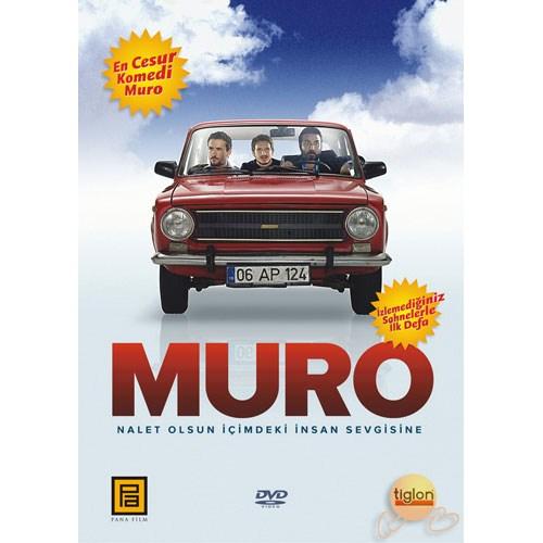 Muro - Nalet Olsun İçimdeki İnsan Sevgisine