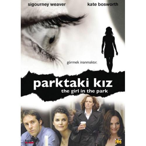 The Girl In The Park (Parktaki Kız)