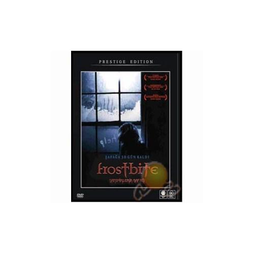 Frostbite (Vampirlerin Şafağı)