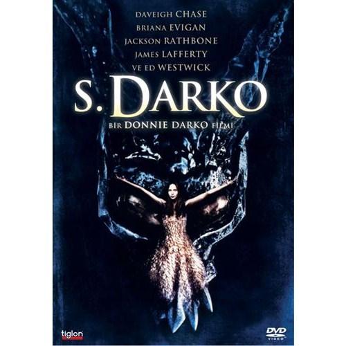 S-Darko