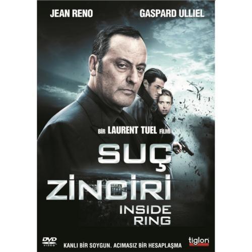 Inside Ring (Suç Zinciri)