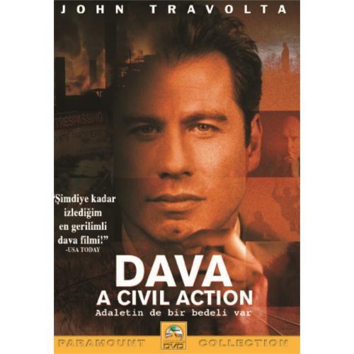 A Civil Action (Dava)