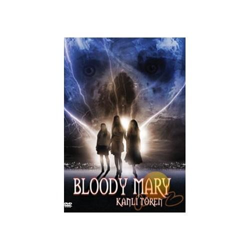 Bloody Mary (Kanlı Tören)