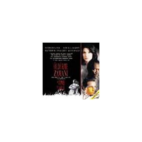 Öldürme Zamanı (A Time To Kill) (3 VCD )
