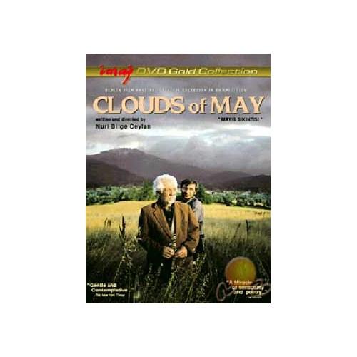 Clouds Of May (Mayıs SıKintısı)