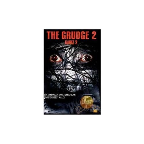 Grudge 2 (Garez 2)