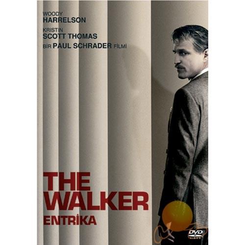 Walker (Entrika)