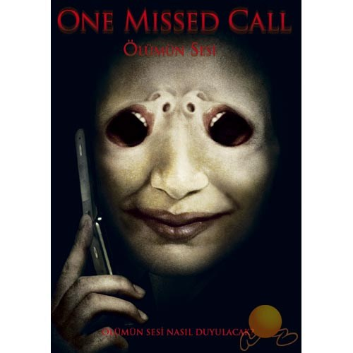 One Missed Call (Ölümün Sesi)