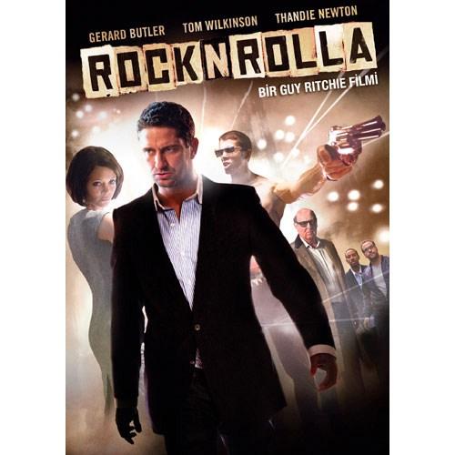 Rocknrolla (Rocknrolla: Bir Suç Hikayesi)
