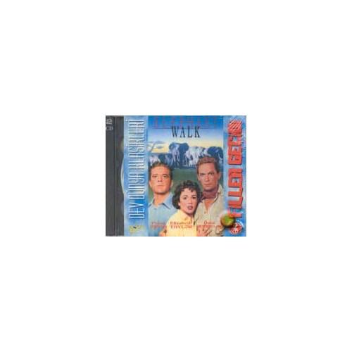 Filler Geçidi (Elephant Walk) ( VCD )
