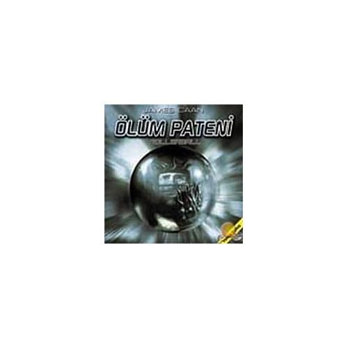 Ölüm Pateni (Rollerball) ( VCD )