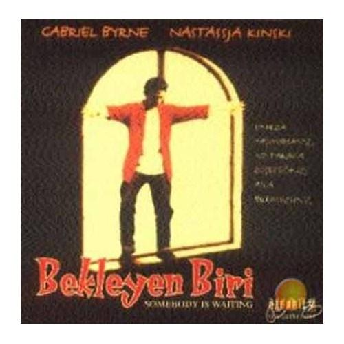 Bekleyen Biri (Somebody Is Waiting) ( VCD )