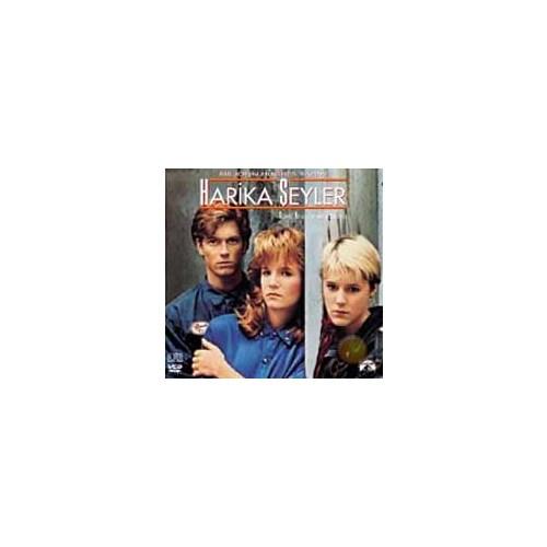 Harika Şeyler (Some Kind Of Wonderful) ( VCD )