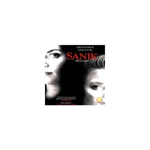 Sanık (The Accused) ( VCD )