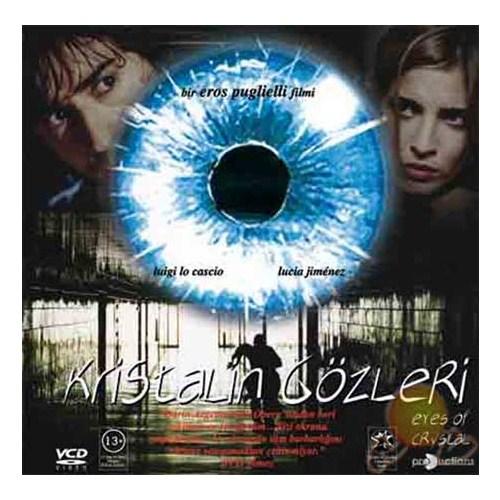 Krıstalin Gözleri (Eyes Of Crystal)
