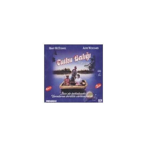 Tutku Balığı ( VCD )