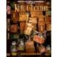 The Boxtrolls (Kutu Cüceleri Yaratıklar Aramızda) (Dvd)