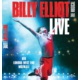 Billy Elliot Live (Blu-Ray Disc)