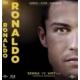 Ronaldo (Blu-Ray Disc)