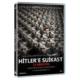 13 Minutes (Hitler'E Suikast) (Dvd)