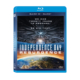 Independence Day Resurgence (Kurtuluş Günü Yeni Tehdit) (3D + 2D Blu-Ray Disc)
