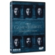 Game Of Thrones S6 (Dvd)