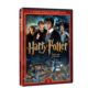 Harry Potter And The Chamber Of Secrets - 2 Disc Se (Harry Potter 2 Ve Sırları Odası - 2 Disk Özel Versiyon) (Dvd)