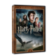 Harry Potter And The Prisoner'S Of Azkaban - 2 Disc Se (Harry Potter 3 Ve Azkaban Tutsağı - 2 Disk Özel Versiyon) (Dvd)