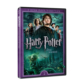 Harry Potter And The Goblet Of Fire - 2 Disc Se (Harry Potter 4 Ve Ateş Kadehi - 2 Disk Özel Versiyon) (Dvd)