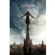 Pyramid International Maxi Poster Assassin'S Creed Spire Teaser Pp33931