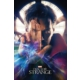 Pyramid International Maxi Poster Doctor Strange Hand Pp33987