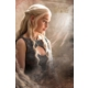 Pyramid International Maxi Poster Game Of Thrones Daenarys Pp33858