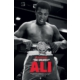 Pyramid International Maxi Poster Muhammad Ali Commemorative Belt Pp33901