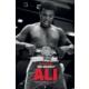 Pyramid International Maxi Poster Muhammad Ali Commemorative Belt Pp33901