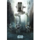 Pyramid International Maxi Poster Star Wars Rogue One Stormtrooper Patrol Pp33968