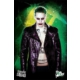 Pyramid International Maxi Poster Suicide Squad The Joker Pp33889