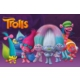 Pyramid International Maxi Poster Trolls Characters Pp33978